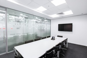 meeting-room-730679_960_720