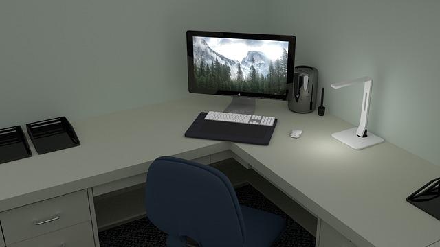 office-1094830_640