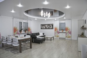 suspended-ceiling-784421_640